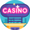 The best online casinos
