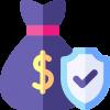 Fidélité et sécurité de paiement