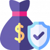 Loyalty and security of payment