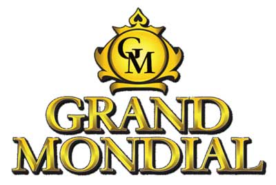 Grand Modial Casino